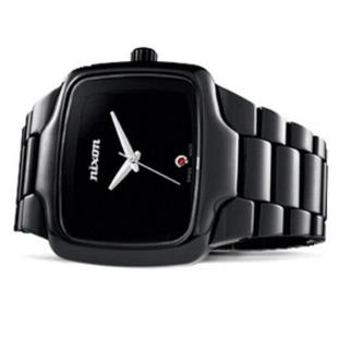 nixon_ceramic_player_all_black.jpg
