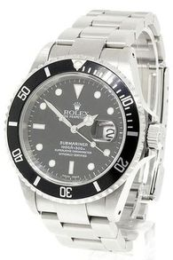 rolex-submariner.jpg