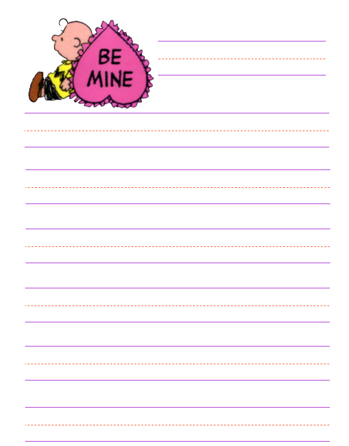 charlie-brown-valentine-kid-stationary2
