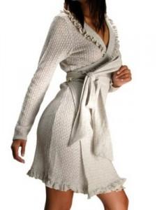 undrest-cashmere-robe