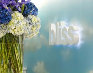 bliss_spa_losangeles_review_4