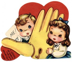free-vintage-valentine-cards-boy-and-girl