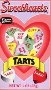 necco_sweethearts_tart
