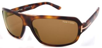 tomfordchristopher14967