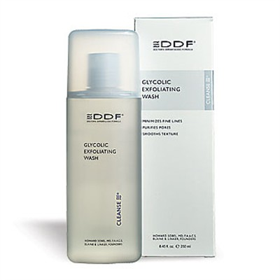 ddf_glycolic_exfoliating_wash