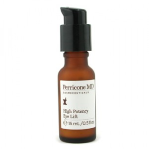 perricone-high-potency