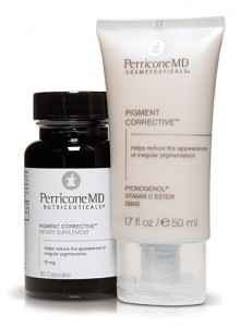 perricone-md-targeted-care-pigment-corrective-system