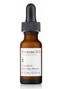 perricone-vitamincestereyeserum