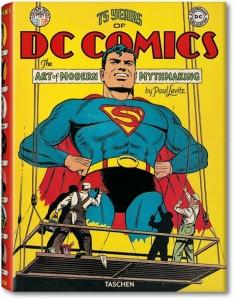 75-years-of-dc-comics-the-art-of-modern-mythmaking