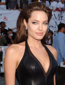 angelina-jolie-2