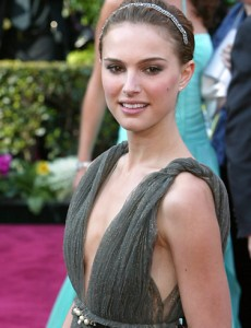 natalie-portman-height