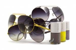 mykita-uslu-airlines-jet-set