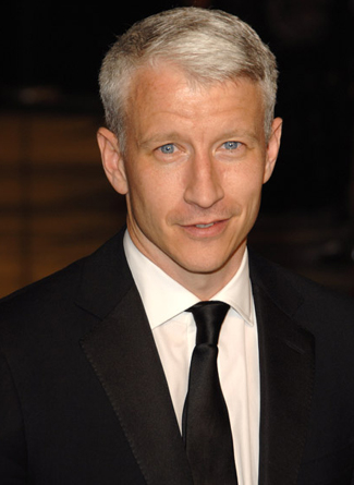 Anderson-Cooper-On-Broadway